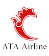 ata-airlines