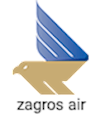 zagros-airlines