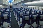 بلیط هواپیما بریتیش ایرویز