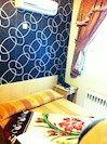 رزرو هتل آبان طلایی مشهد