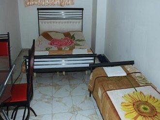 رزرو هتل زيبا تبریز