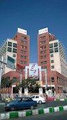 رزرو هتل دیار رضوی مشهد