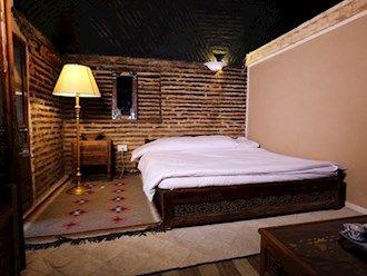 رزرو هتل کاروانسراي عباسي کوه پا اصفهان