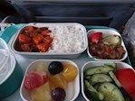 بلیط هواپیما آذربایجان