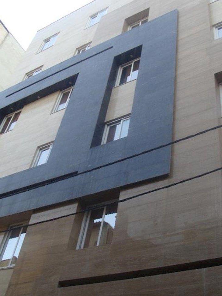 رزرو هتل جمکران مشهد