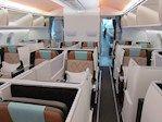 بلیط هواپیما عمان