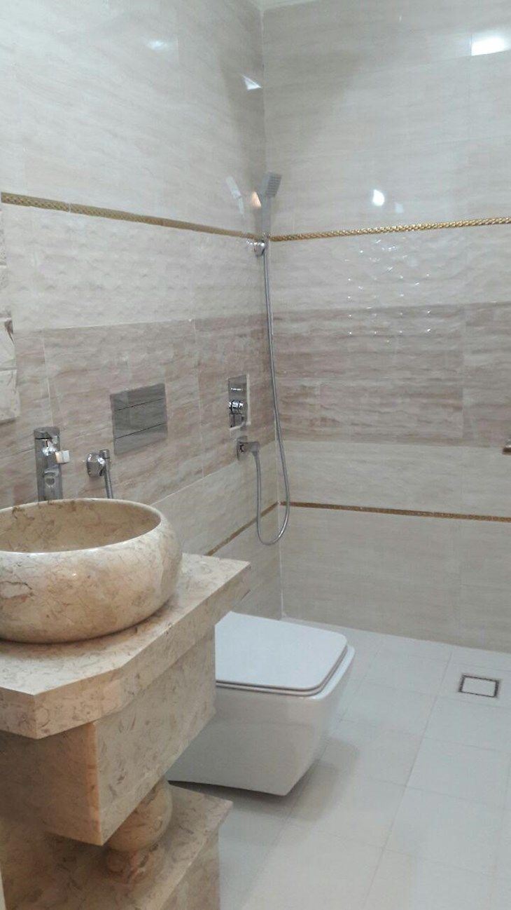 رزرو هتل ونک تهران