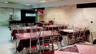 رزرو هتل فیروزکوهی مشهد
