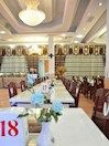 رزرو هتل فارس مشهد
