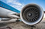 بلیط هواپیما KLM