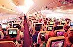 بلیط هواپیما قطر