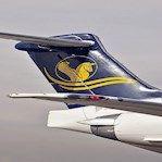 بلیط هواپیما ایران ایرتور