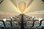 بلیط هواپیما فلای دبی