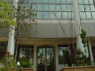 رزرو هتل آبتین تهران