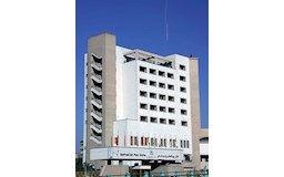 رزرو هتل پارس کرمان