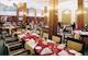 هتل KOWSAR HOTEL ISFAHAN