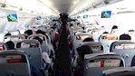 بلیط هواپیما ایرعربیا