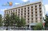 رزرو هتل KOWSAR HOTEL ISFAHAN اصفهان
